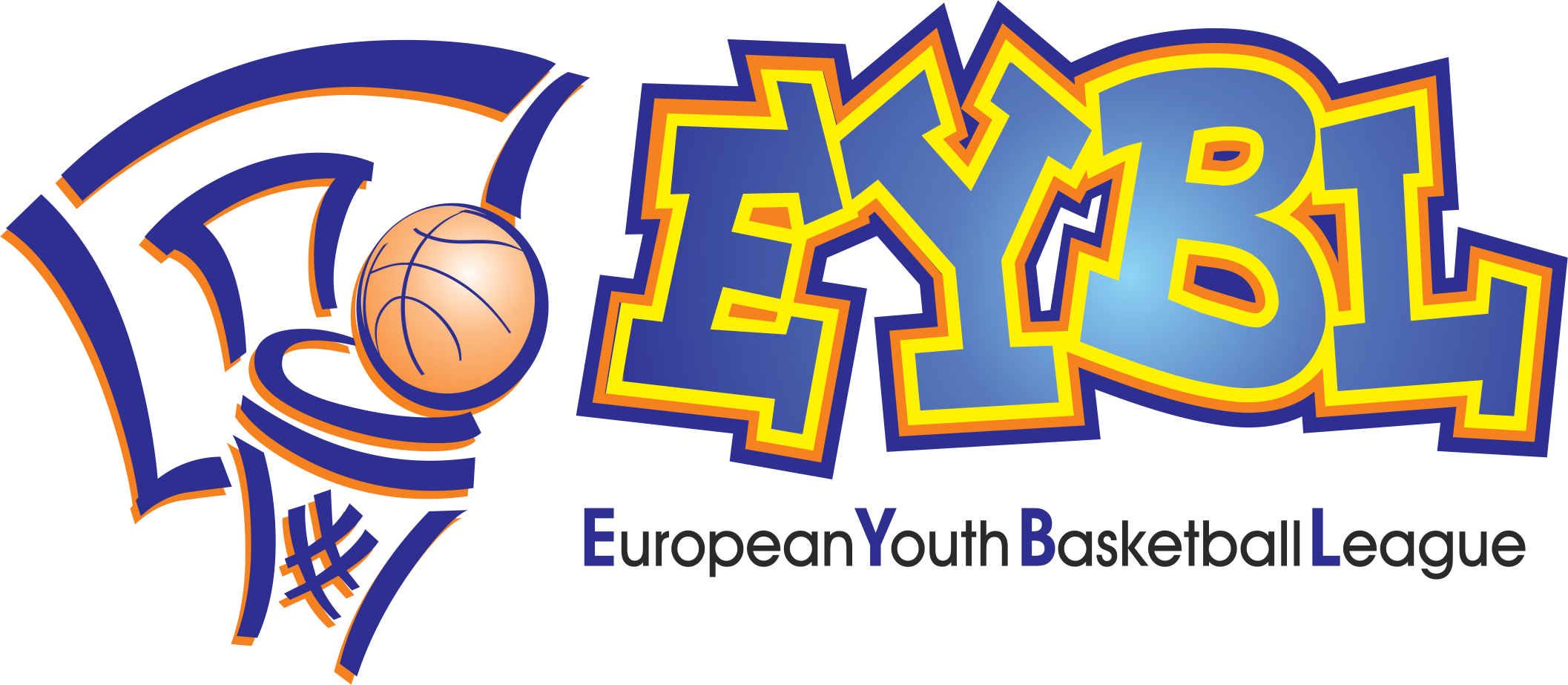 http://www.eybl.lv/new/documents/boys/Logo_JPG.png